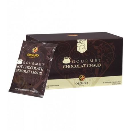 Chocolate. Comprar Online en ?Comprarfacil.com
