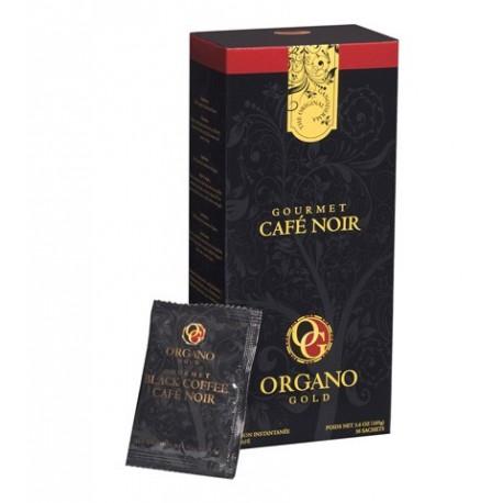 Café negro. Comprar Online en ?Comprarfacil.com