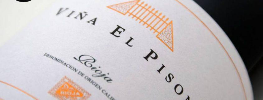 elpison-2004