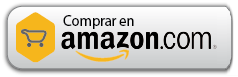 comprar muga en amazon